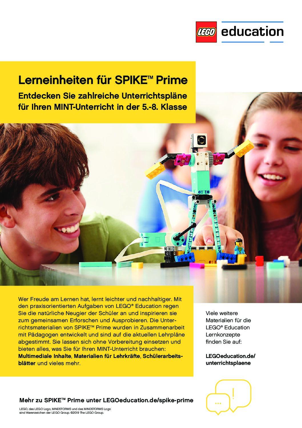 LE_SPIKE_Prime_Lerneinheiten-blanko-digital-02