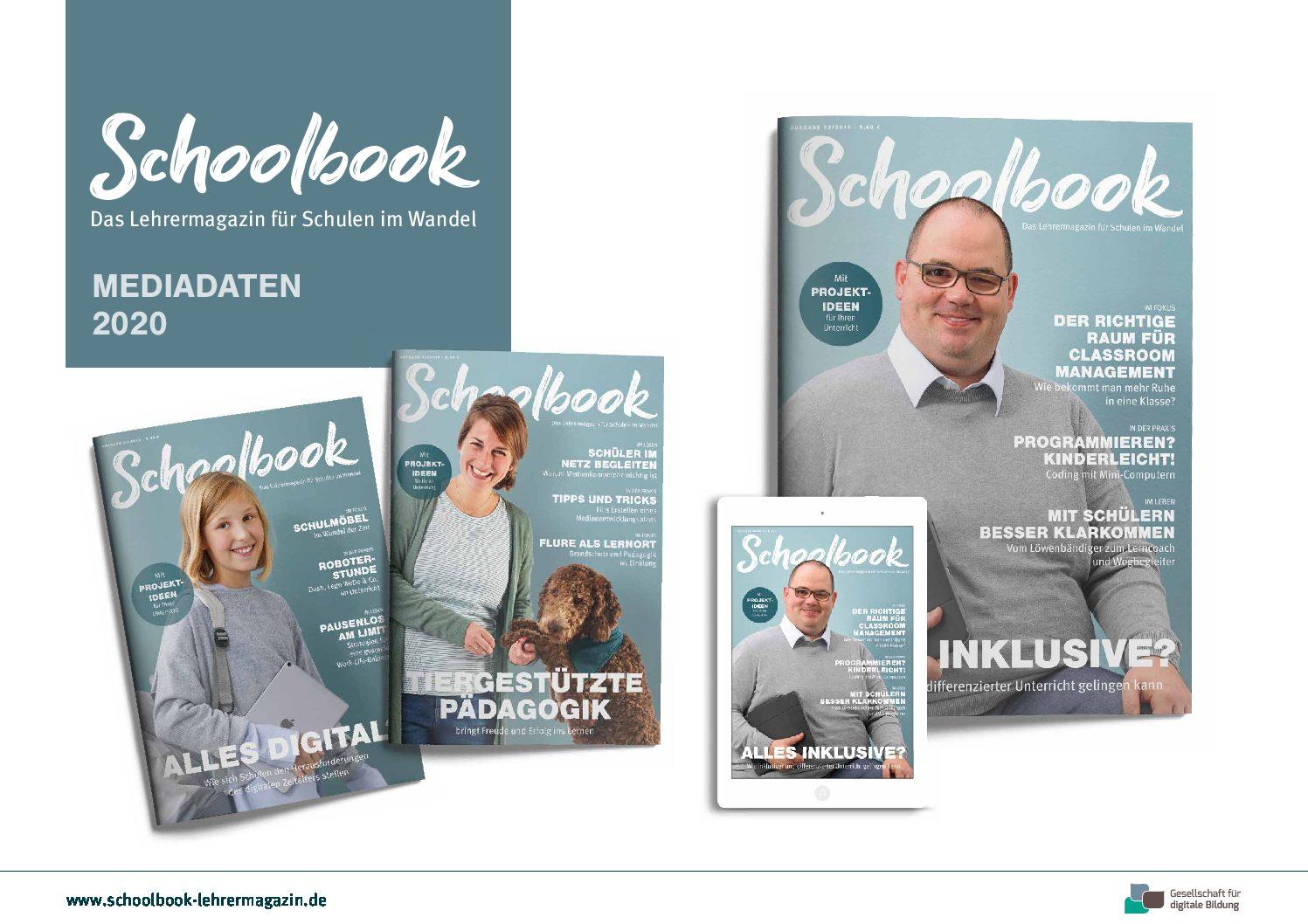 Mediadaten_Schoolbook_2020