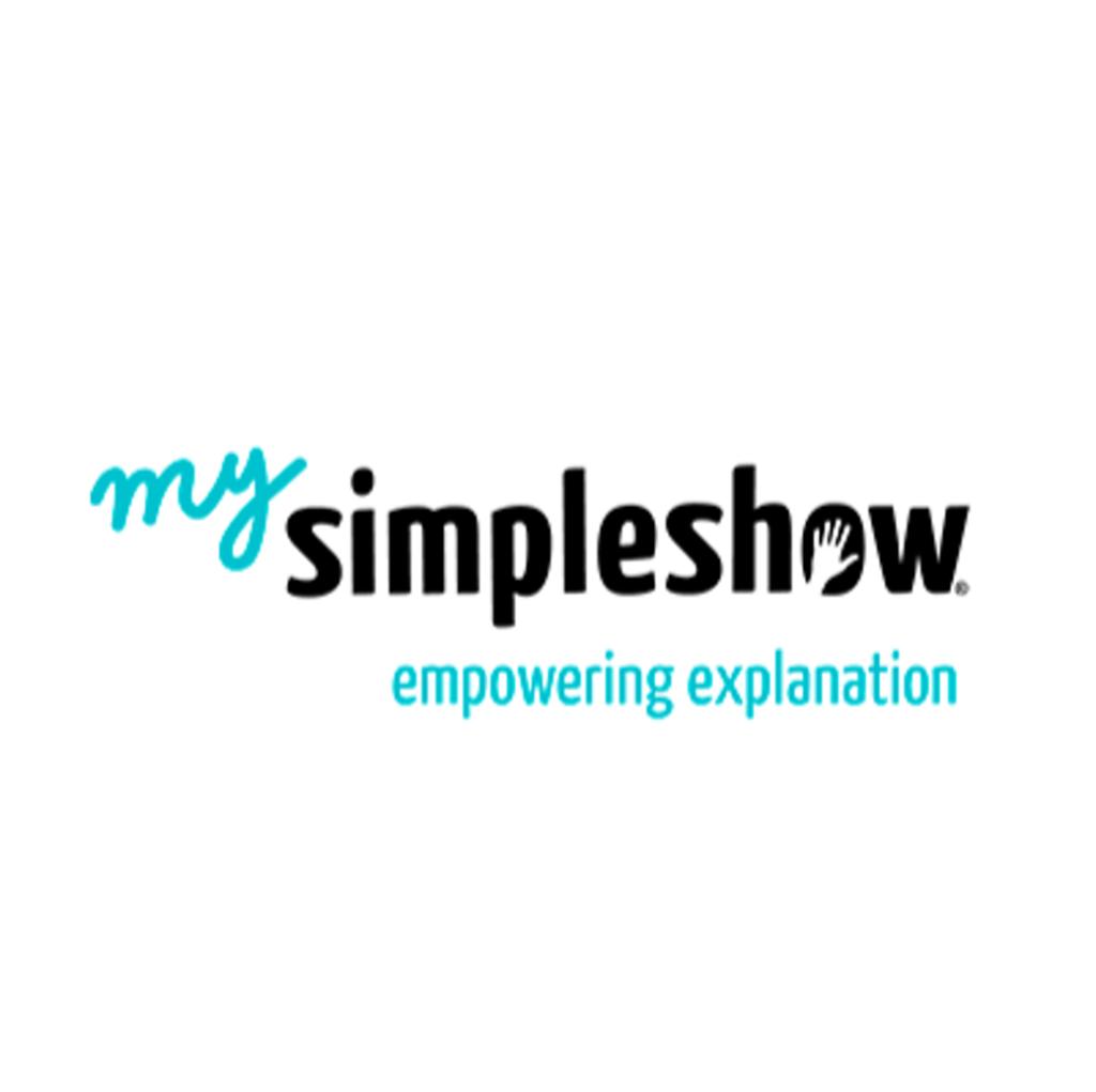 mysimpleshow Schritt-für-Schritt Anleitung 02/2019