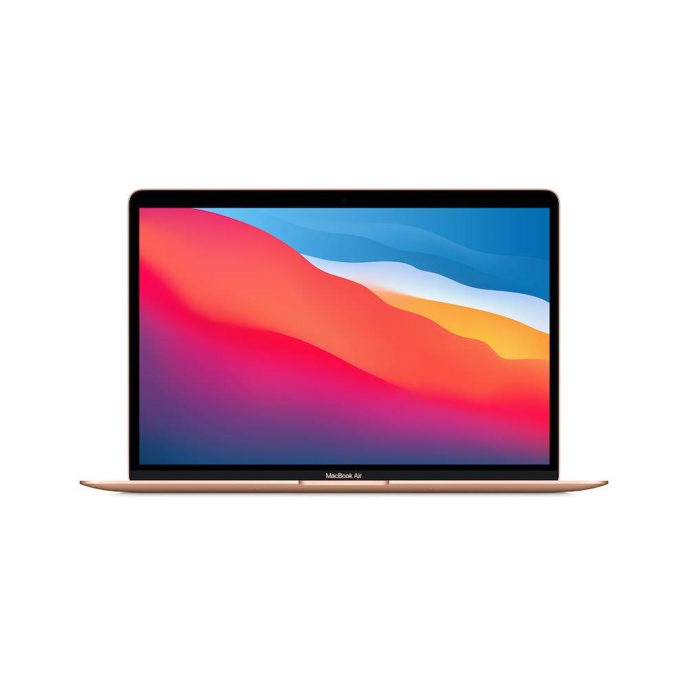 MacBook Air 13″ (Late 2020)