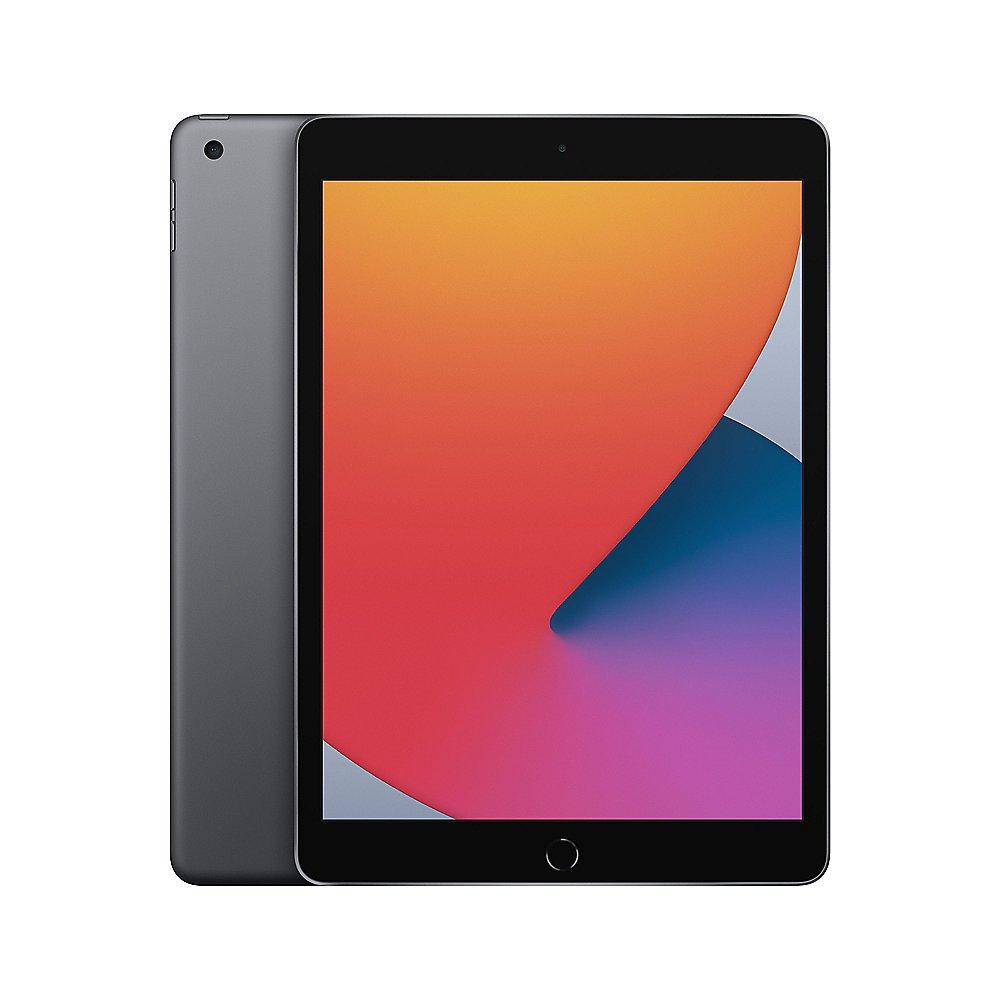 iPad 10,2″ (8. Generation)