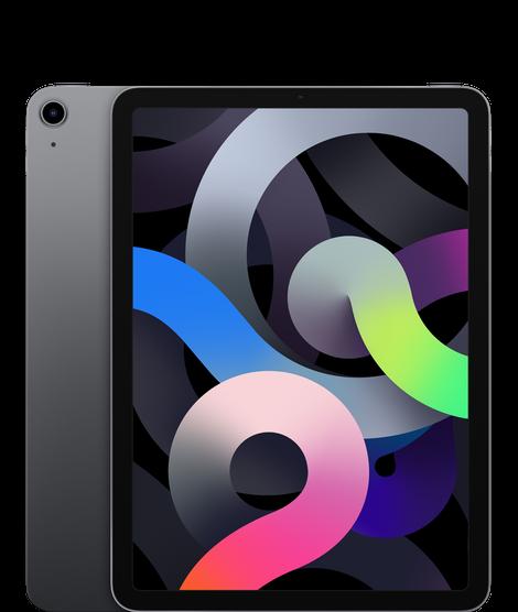 iPad Air 10,9″ (4. Generation)